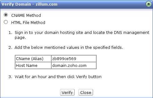 Active Directory Integration Ldap Authentication Using